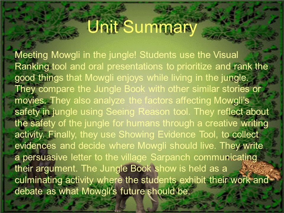 Sample speech book report                  CC     How to Write a Book Report  Tips to a Great Oral Book Report Mini