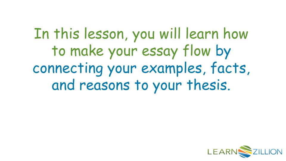 how to make thesis  ways to write a thesis statement  wikihow   how to write a thesis  school of physics