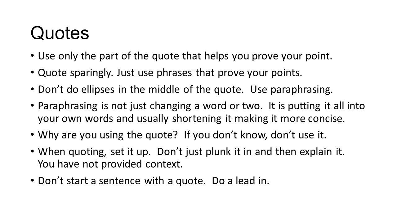 Do you get points deducted for saying wrong facts in the SAT essay?