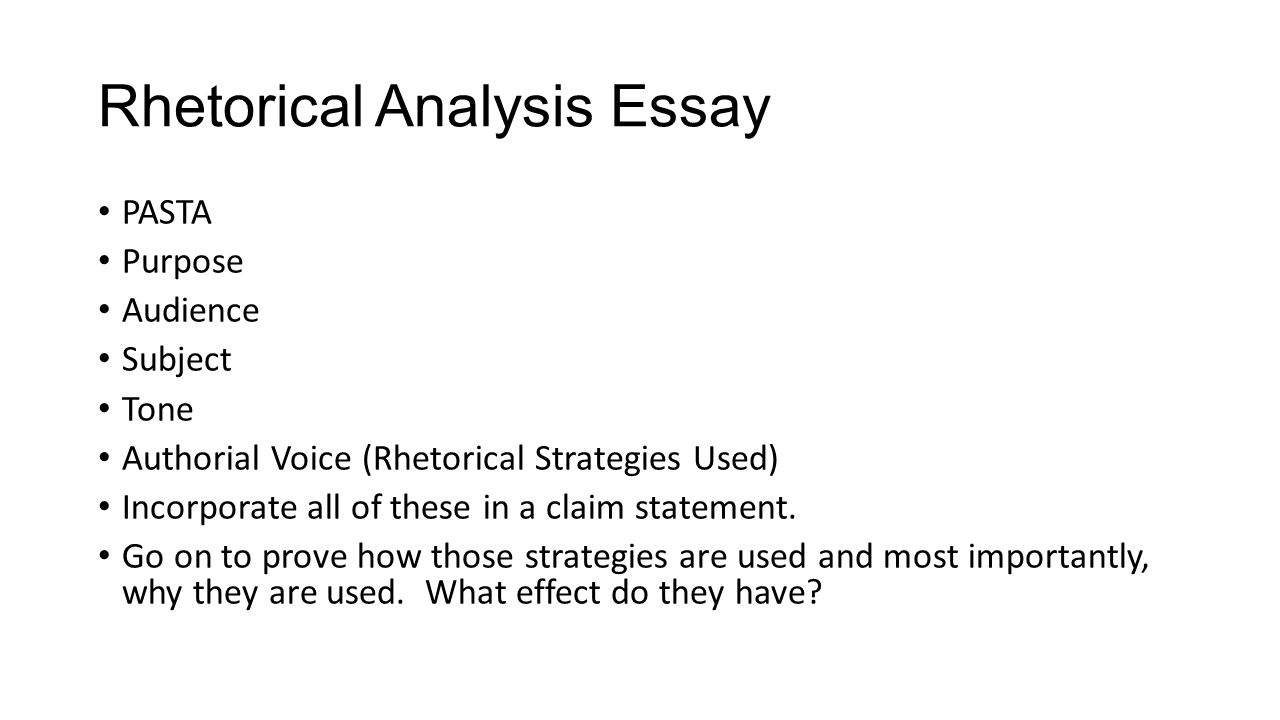 essay subjects list List of essay topics includes essays that helps you in learning english, especially writing and speaking: note: there are approximately 1,000 essays in the list of essays however there are many more essays especially recent published essays not in the list.