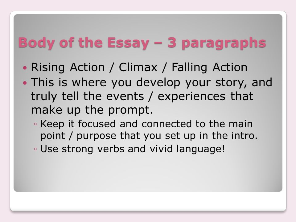 a quick reference to essay writing by steven stern As an ielts writing instructor, i am often asked by my students what the secret is to successful essay writing when i tell them 'lots of practice, lots of guidance and lots of patience', they usually look at me a bit disappointed as though my answer was too obvious.