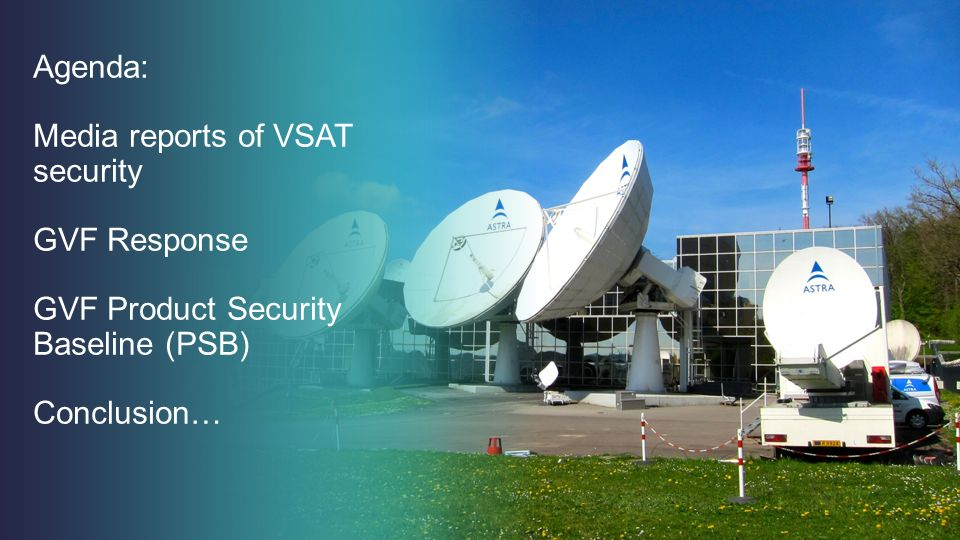 Gvf Cybersecurity Task Force Rakesh Bharania Chair, Gvf Security