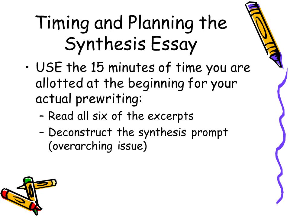synthesis essay prompt Ap english language synthesis essay prompts 2007 prompt that advertising plays a huge role in society is readily apparent to anyone who watches television, listens to.