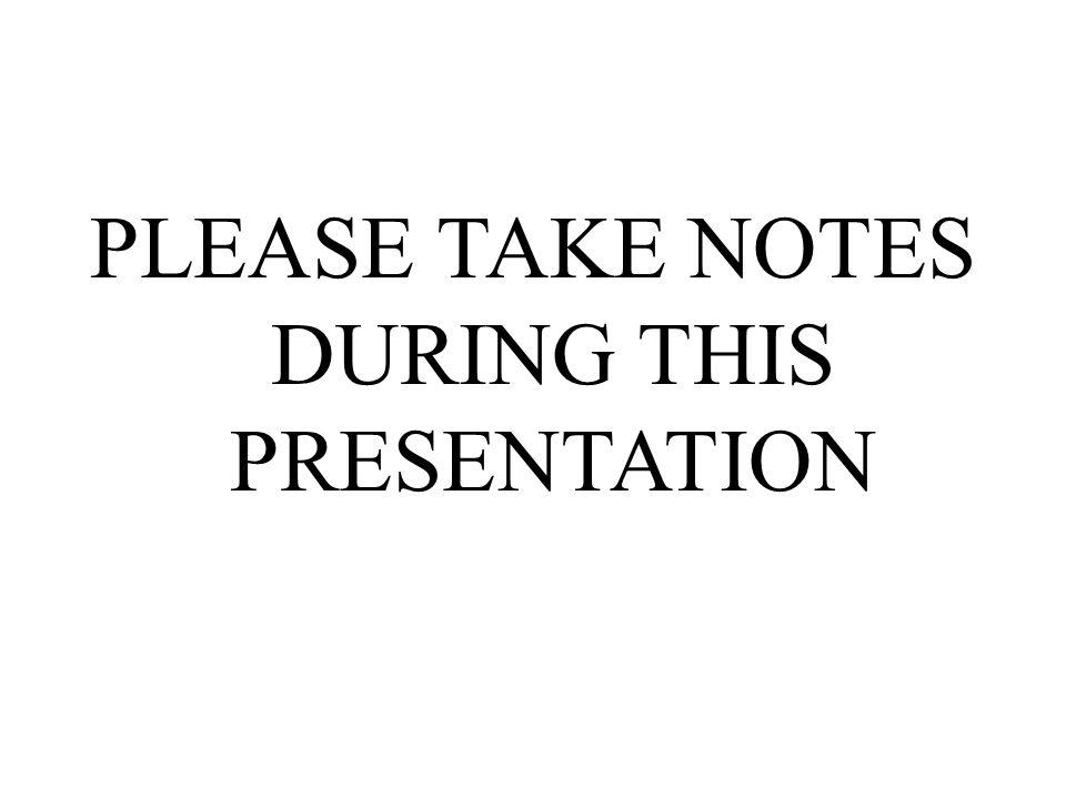 Help with Presentation Essay Please?