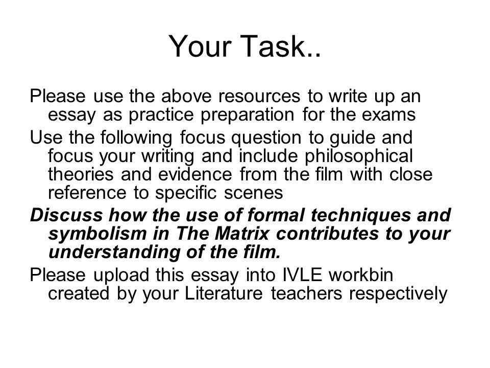 Elements Of Effective Communication Th Edition Essay About Online  Essay On Online Learning Pinterest Tauhan Ng Banaag At Sikat Essays Online Teaching Essay Writing To High School Students also English Debate Essay  College Vs High School Essay Compare And Contrast