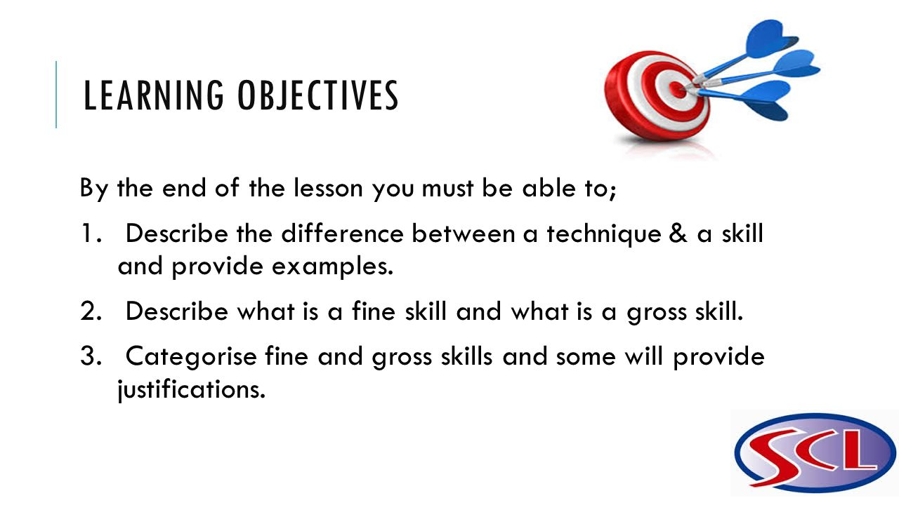 unit 27 technical tactical skills in sport unit introduction 5 learning objectives