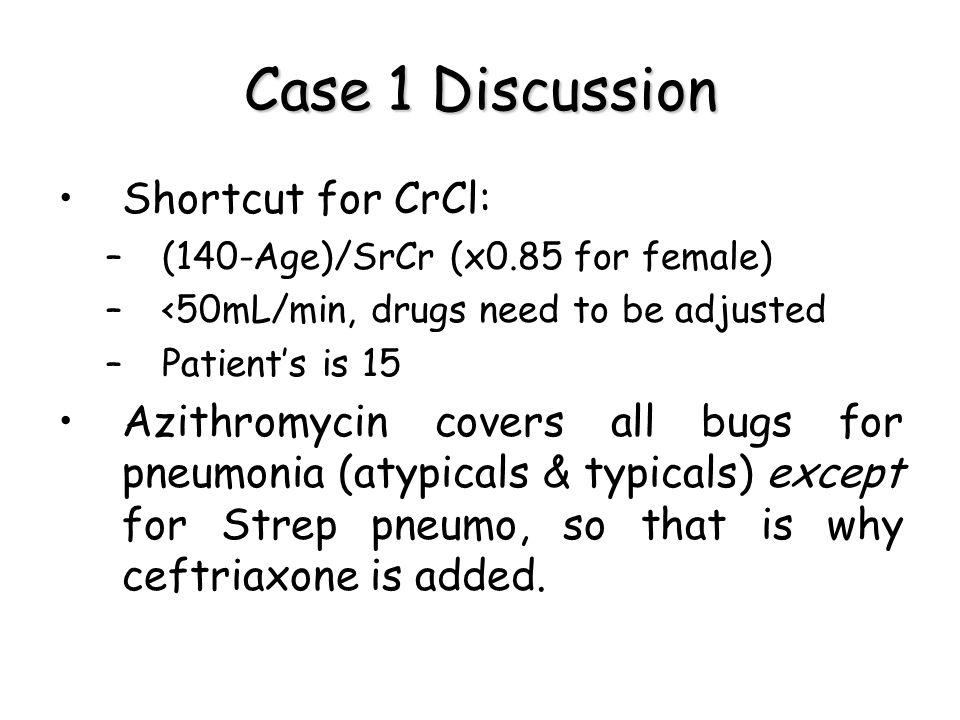 Azithromycin dihydrate cas no 102-71-6
