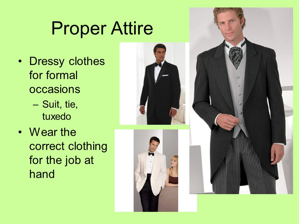 Clothing Management Principles Teen Living Objective Ppt Download