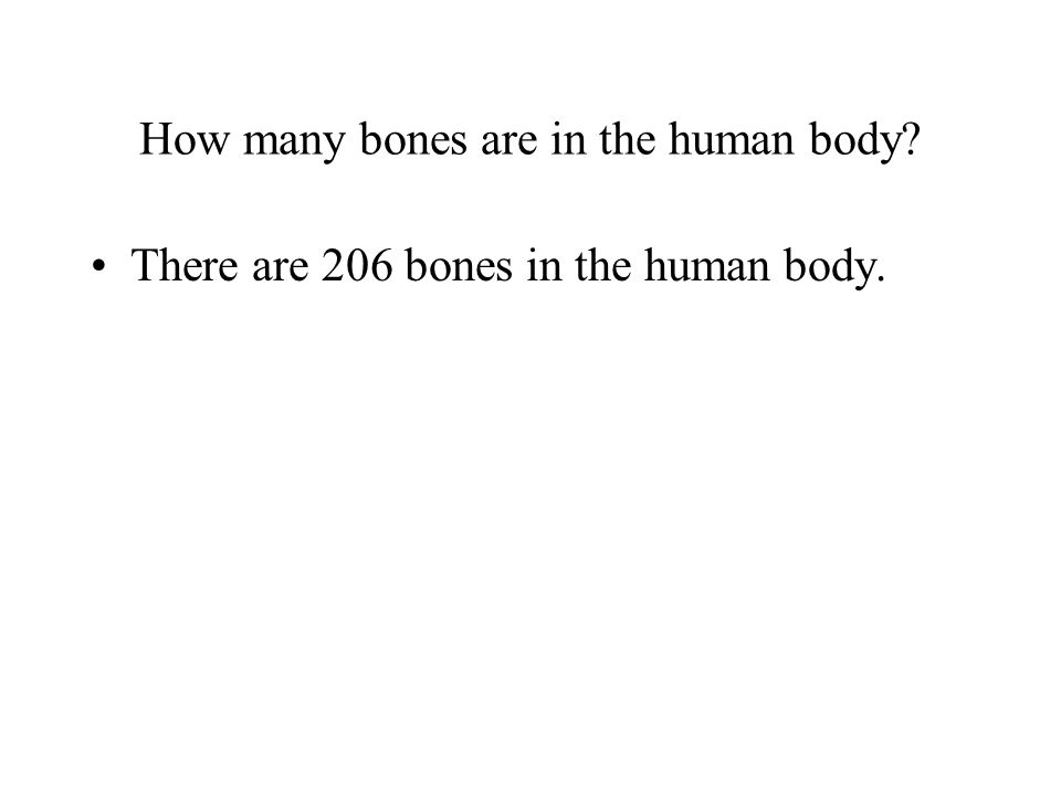 first human body test review. human body systems reasons for 11, Human Body