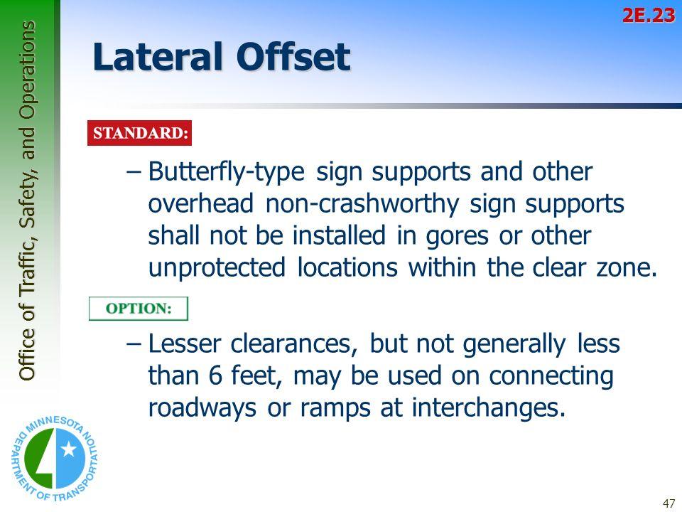 lesser than sign