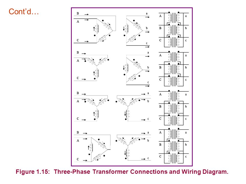 3 phase transformer wiring solidfonts 3 phase step up and down transformer manufacturer supplier 3 phase transformer wiring diagram