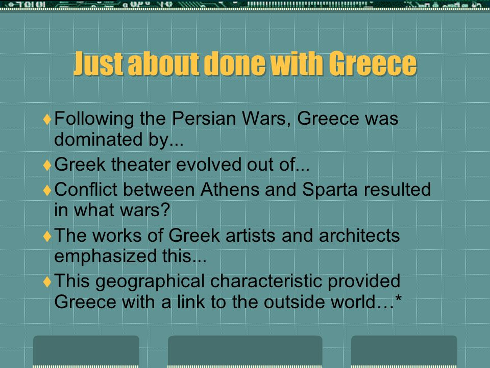 a comparison of the leadership style of solon and alexander the great Plutarch's alexander: so how great was he in his book alexander the great great man, leadership, macedonia, military, philip, success.