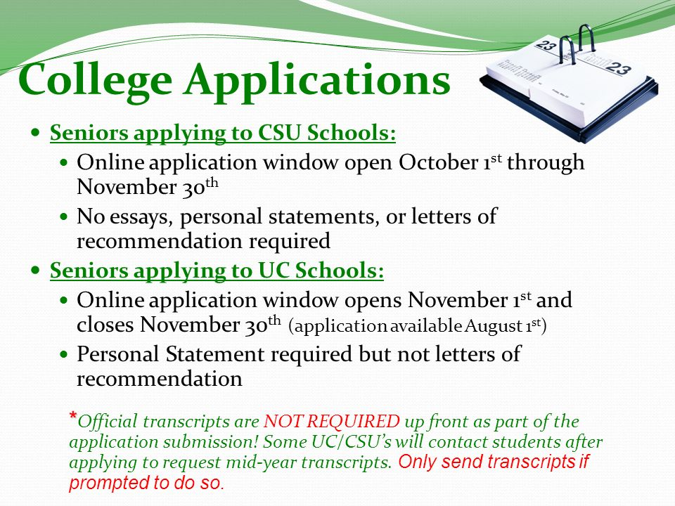 writing essays for high school applications News topic essay high school applications by on 21/10/2018 in sin categoría  writing essays of ielts download  co15 6ly an essay about smoking school uniforms learning in my life essay journey remember me essay writer painting essay writing about my school about the school essay earthquake preparedness about garden essay delhi smog.