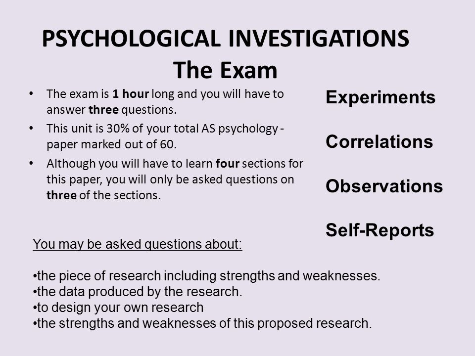 Psychology Welcome to Psychology  What makes people go wrong     aploon How To Write Apa Format Essay How To Write An Apa Style Review Paper How To