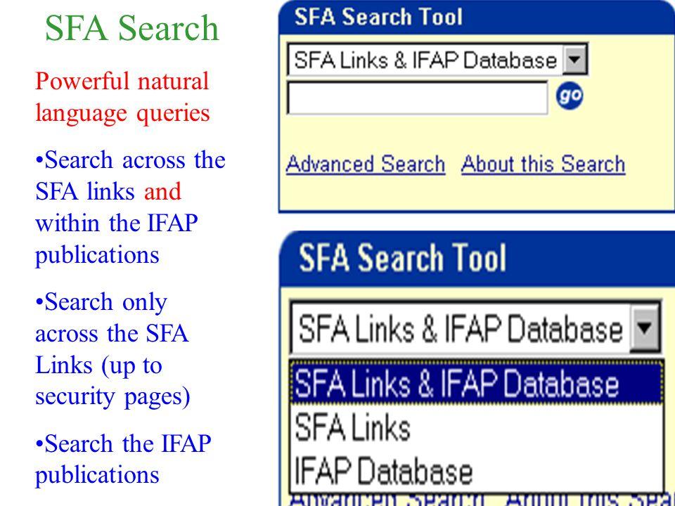 Ifap-Chat