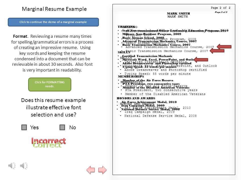 typing resume in outlook how to type accents emoji and symbols on