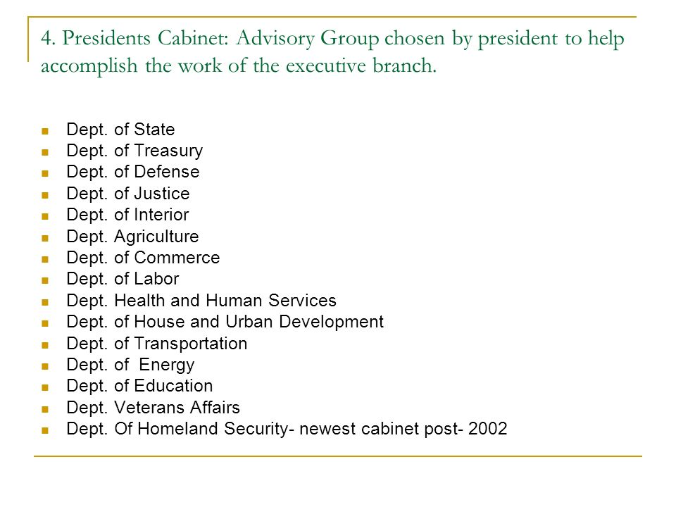 President S Cabinet Worksheets Gallery Image Iransafebox – Executive Branch Worksheet