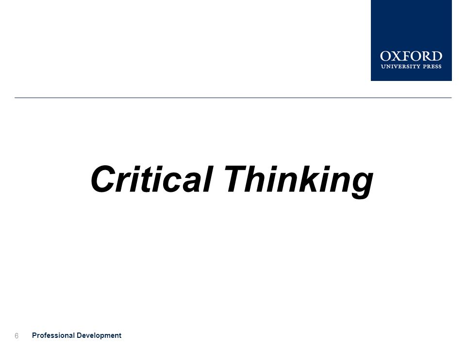 best Critical Thinking images on Pinterest   Teaching ideas     Course Hero     critical thinking on professional development are  Background image of  page    Image of page