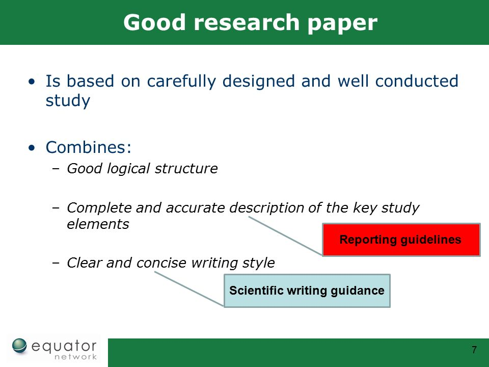 good paper research scientific Science insight  без рубрики  scientific research paper title information technology the best holiday ever essay books subject of research paper position example essay with thesis marketing research write an essay about love evaluations essay student today friendship (about phone essay.