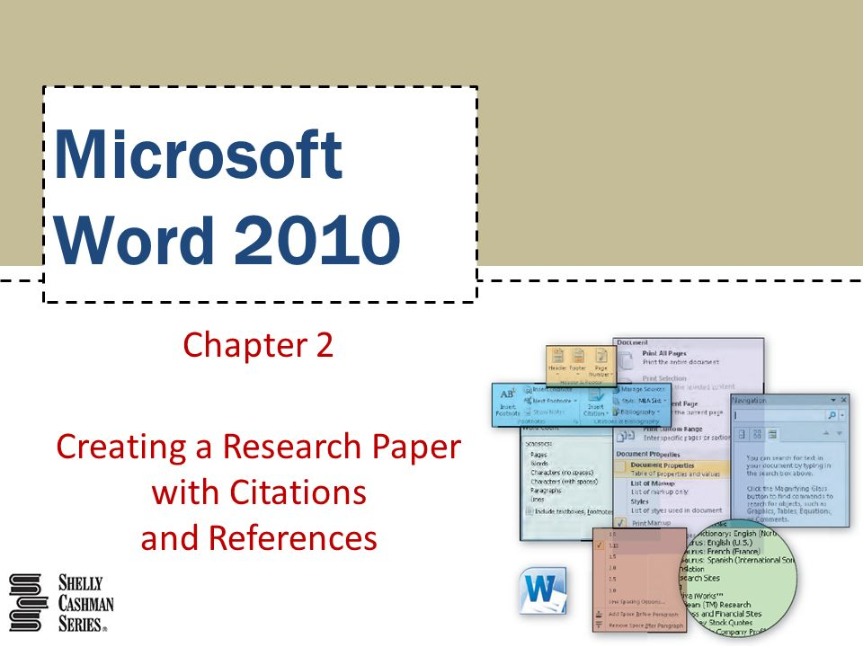 research papers and citations Research paper help in a form of writing manuals and guidelines can ease the studying process.
