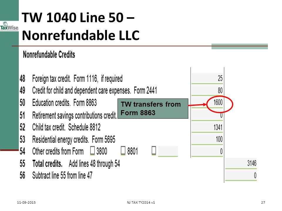 Printables Credit Limit Worksheet irs form 8863 credit limit worksheet 2010 intrepidpath line 23 worksheets