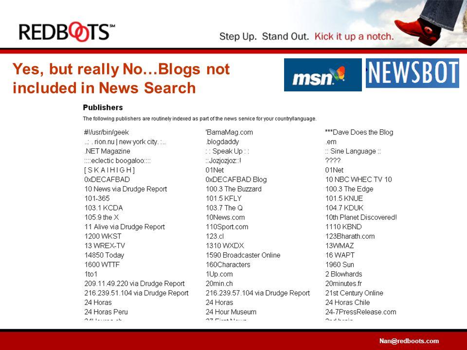 MSN 2007 01NET TÉLÉCHARGER GRATUIT