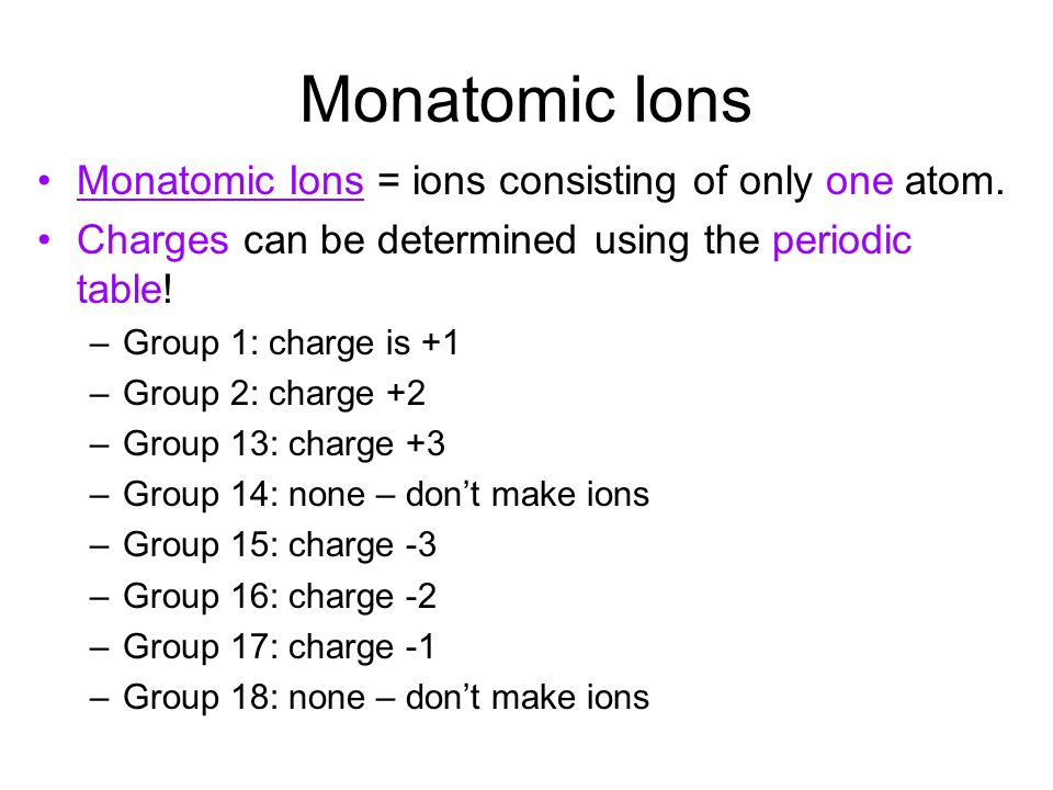 Periodic table group 14 charge periodic diagrams science chemical names and formulas ch 6 introduction to image showing effective nuclear charge clementi 3s group 14 periodic periodicity for urtaz Images