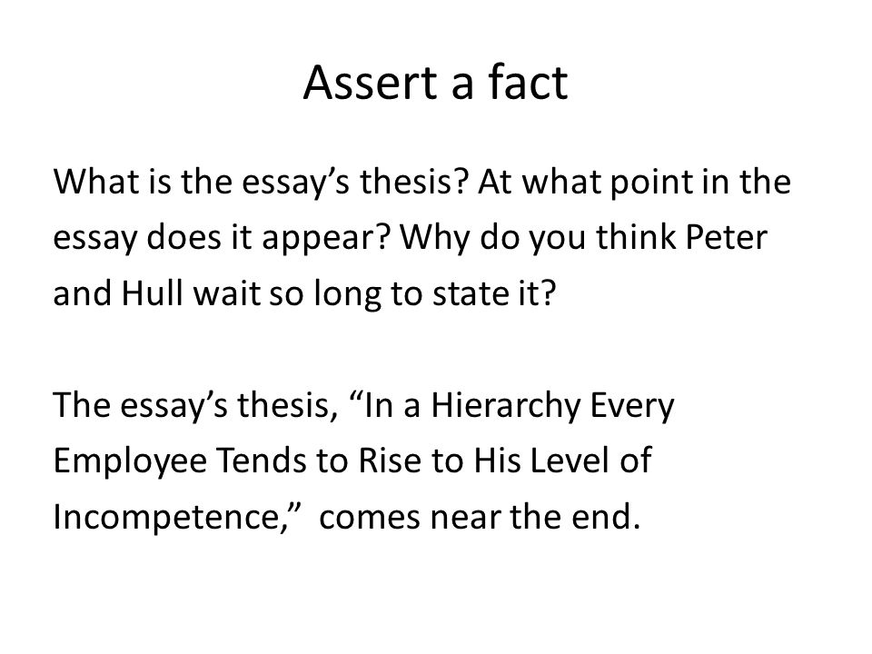 factual essay example Spm sample of essays - directed writing spm sample of essays article: factual her life shining example to prove the adage.
