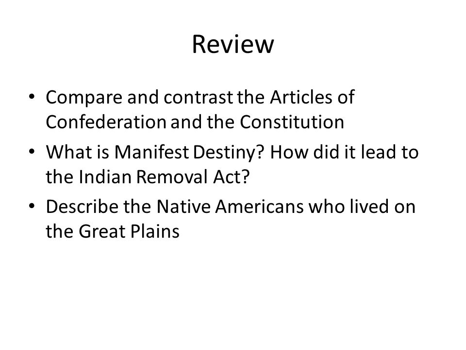 the history and effects of the articles of confederation Which sentence best describes the effect of the articles of confederation in the government it granted sovereignty to state it created a powerful central government.