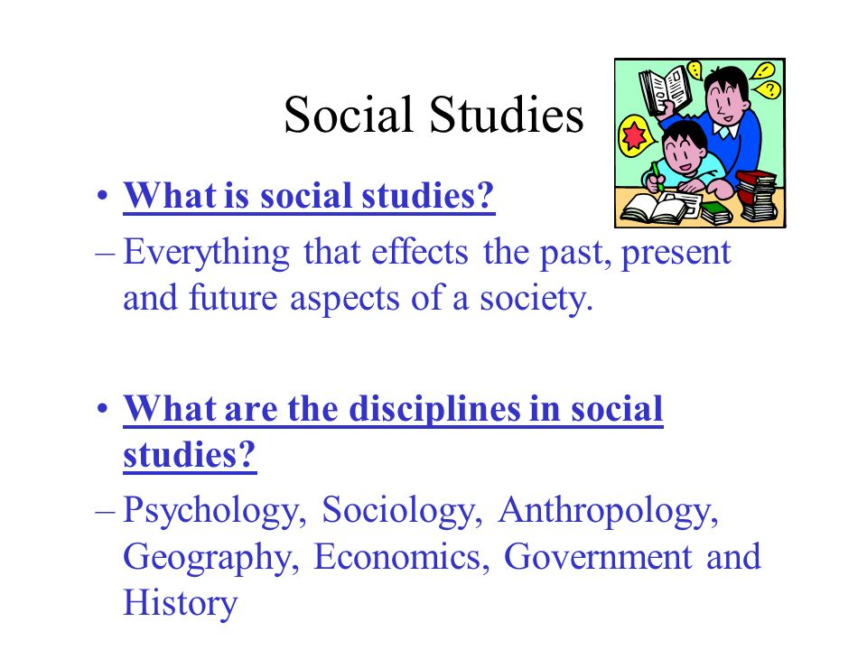 social psychology through histories past present Social psychology is the scientific reference to imagined or implied others suggests that we are prone to social influence even when no other people are present.