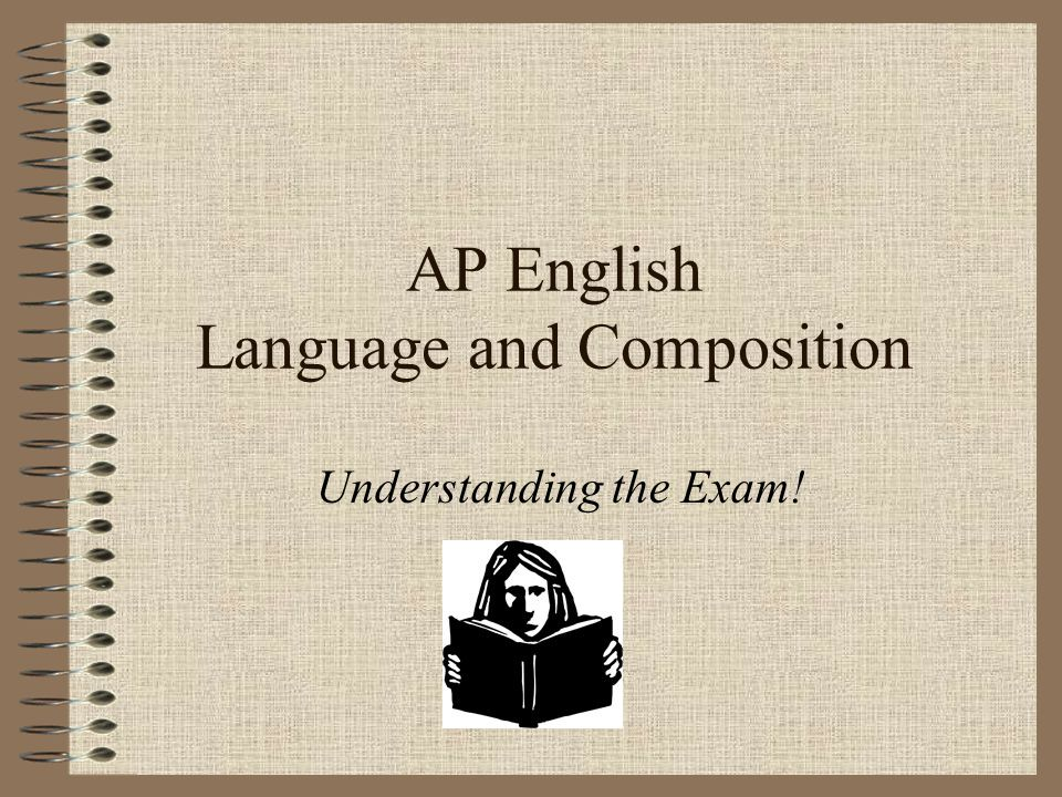 Can you write the essays in pencil on the ap english lit test?