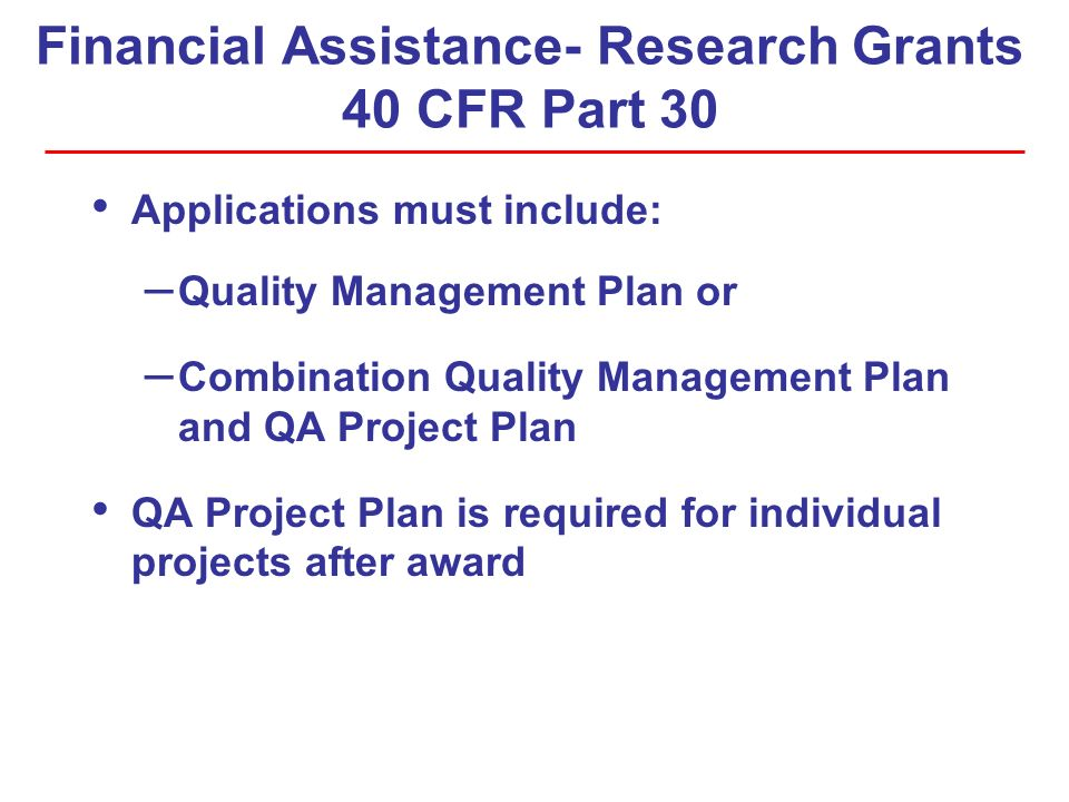 Phd research proposal quality management