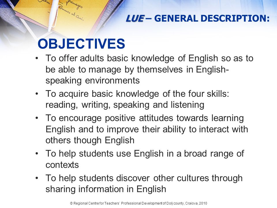 essay teaching english A teacher is a person who provides knowledge and improves skill of his/her students whether at home or schools long and short essay on teacher in english.