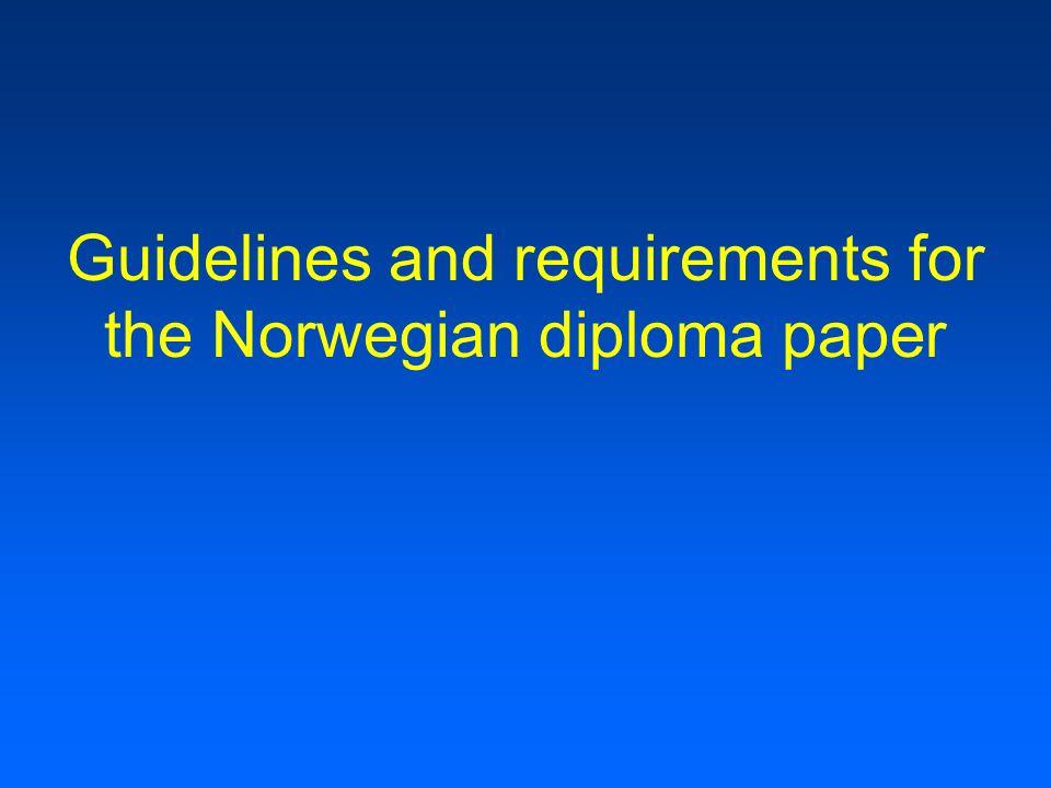 declaration of independence docent script