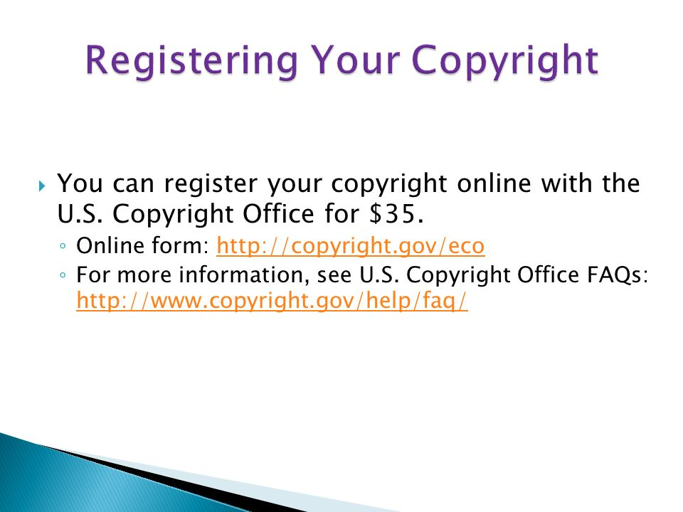copyright and your dissertation or thesis
