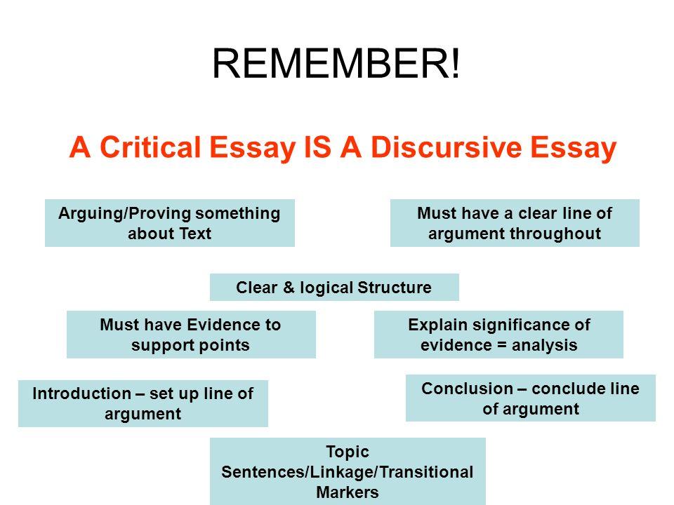 Politics Essays Issuu Best Essay On Education also Stereotyping Essay Gcse English  Original Writing Coursework Final  Scribd  Essay On Favorite Movie