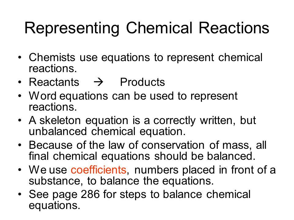 Chem Word Для Химиков