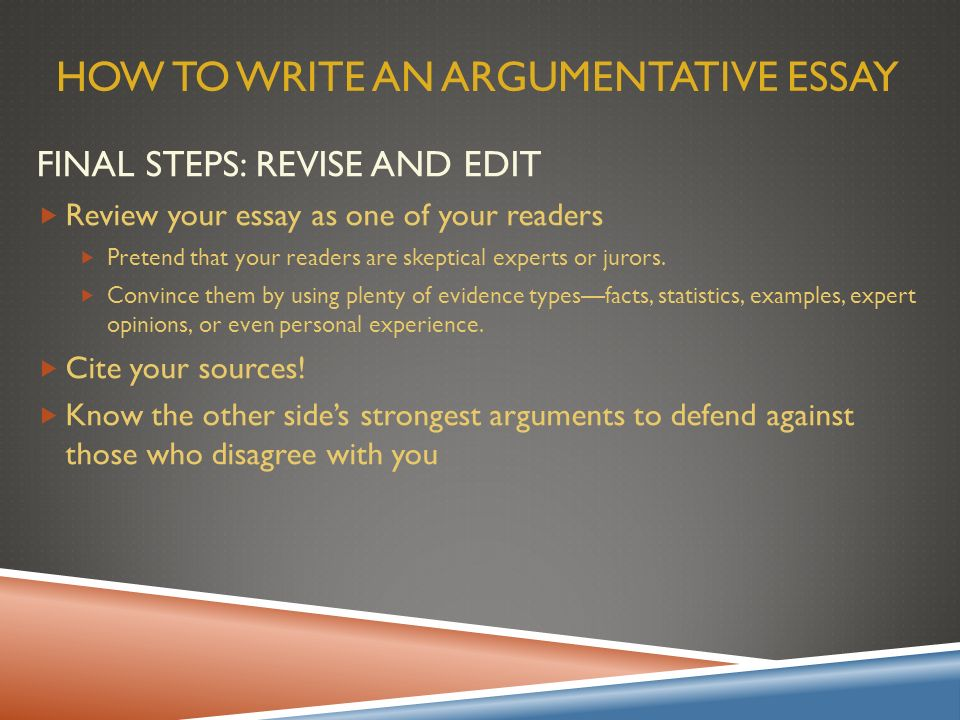 can you use personal experience in a persuasive essay Writing an engaging personal narrative essay requires you to focus on both the key points of information to be conveyed as well as the many details which make the narrative essay interesting writing an impactful personal narrative essay  a personal narrative essay is about a personal experience, so it is usually written in the first person.