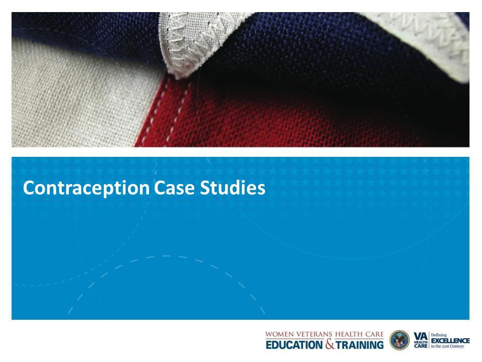 case studies in healthcare leadership