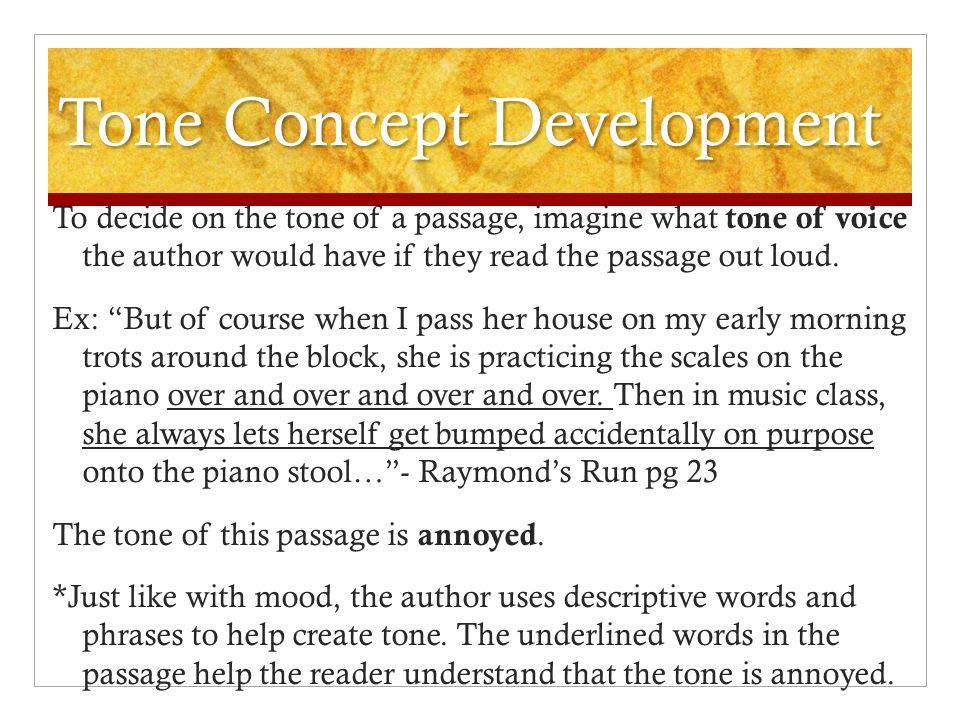 marketing coordinator skills resume beowulf critical essays esl alchemist essay ideas ucla cjs newsletter