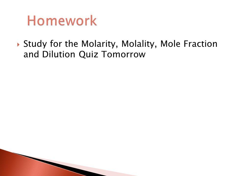 math worksheet : molality mole fraction worksheet  worksheets for education : Mole Fraction Worksheet