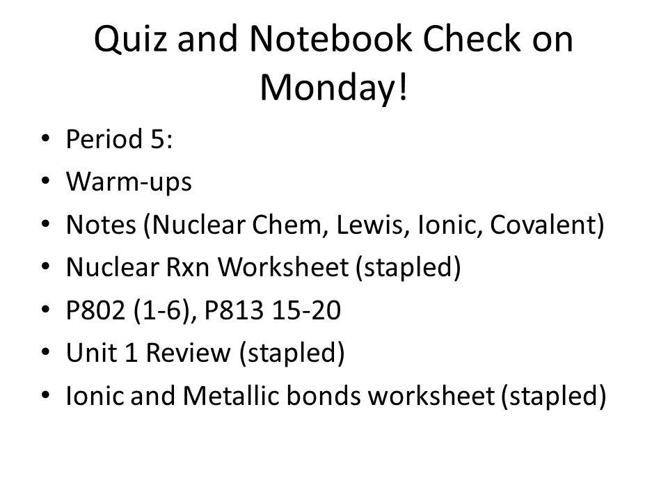 Covalent Bonding Chapter 8 Molecules A molecule is a neutral – Covalent Compound Worksheet