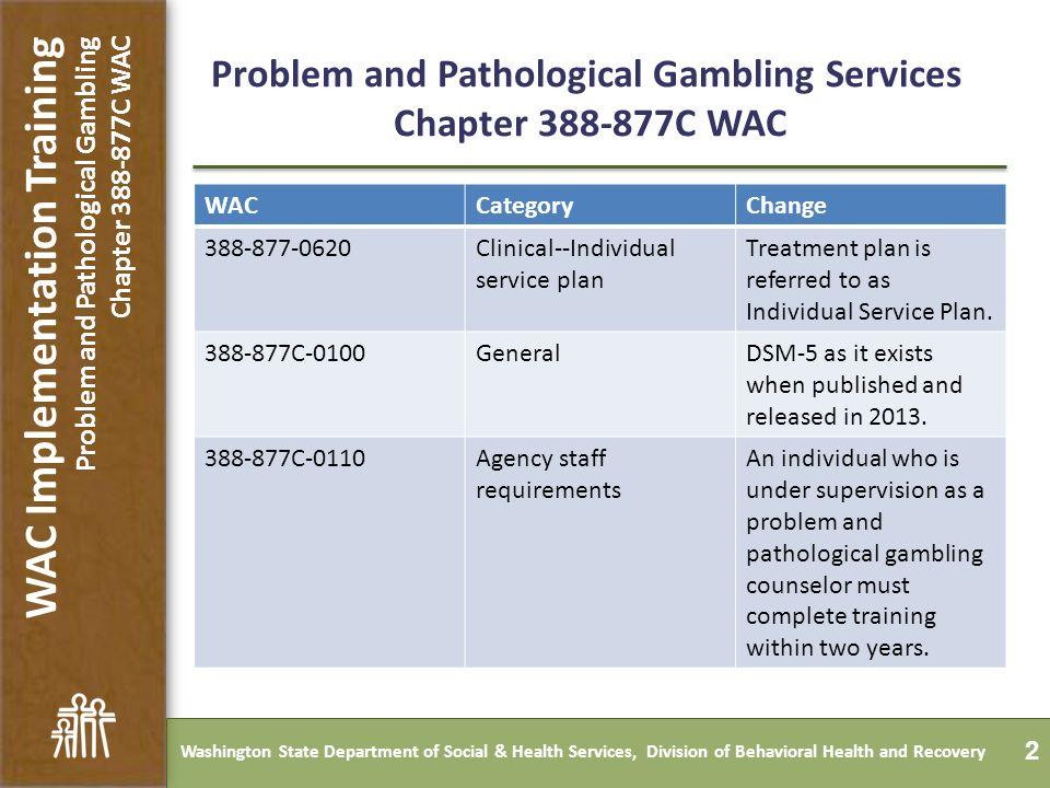 Pathological gambling recovery mystic lake minneapolis casino