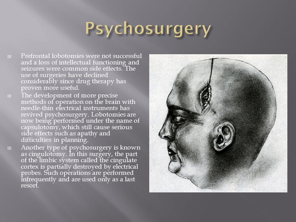 Chapter 15.  Psychotherapy can be defined as a process in which ...