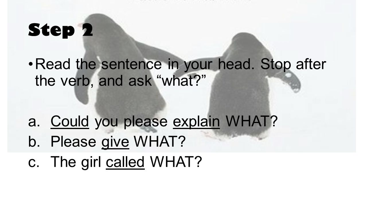 Can you explain this sentence please.?