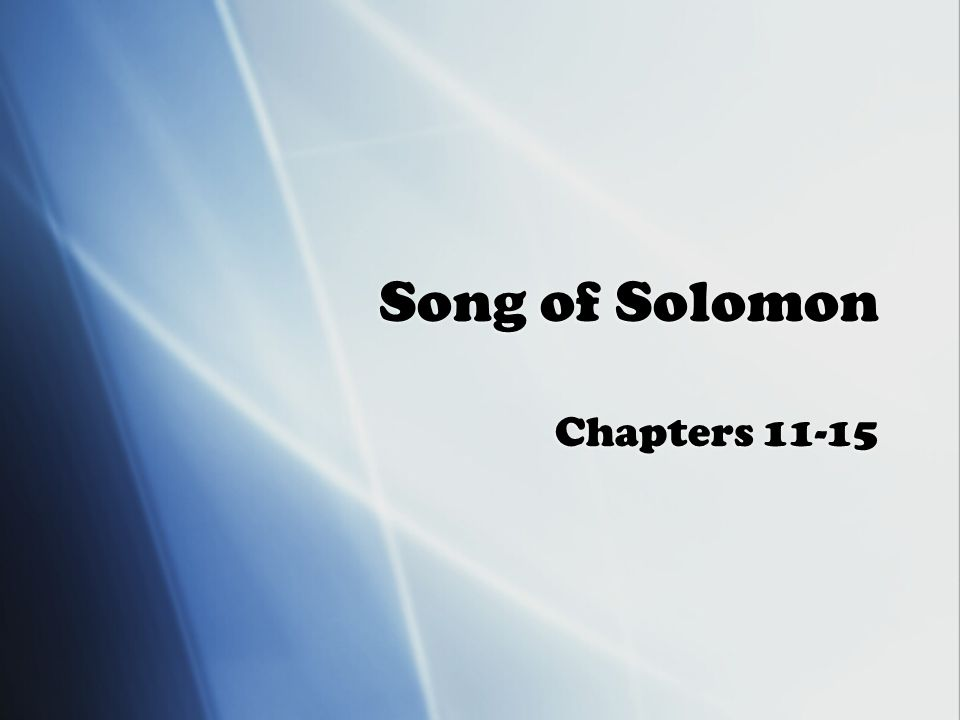 the theme of search for identity in song of solomon by toni morrison