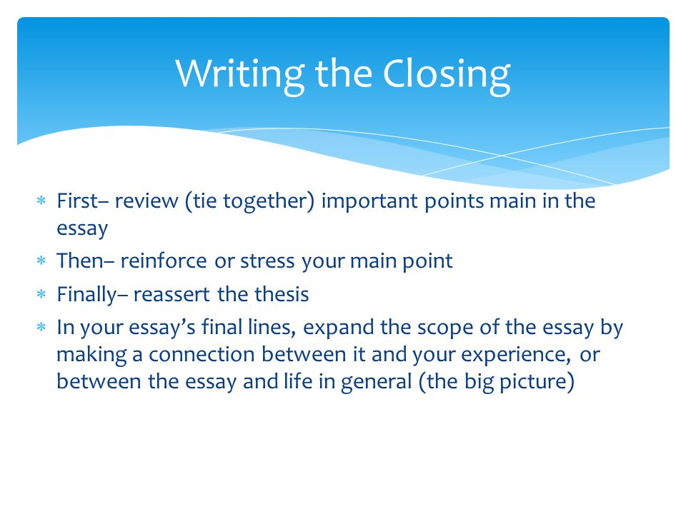 expository essay on taking risks Homepage writing samples  academic writing samples  essay samples  expository essay samples  risks of  risks of experimenting with drugs  they take, so.