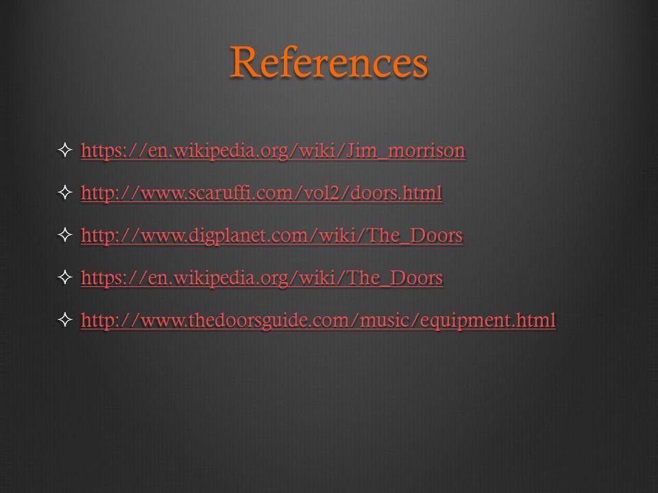 Wiki Doors Discography 3 Doors Down Kryptonite 437099 & Images of Sliding Doors Wiki - Losro.com