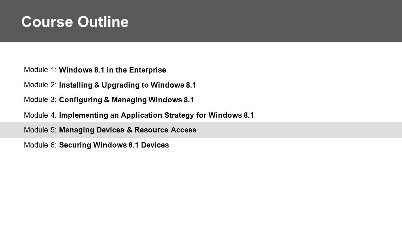 Microsoft virtual academy preparing for the windows 81 mcsa 2 module 1betcityfo Gallery