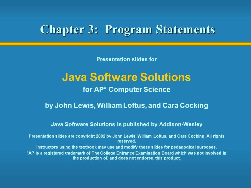 john chapter 3